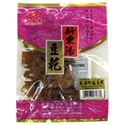 Picture of Hsin Tung Yang Mushroom Flavored Dried Beancurd