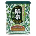 Picture of Yakusen Bath Roman Bath Salts Muddy  Green