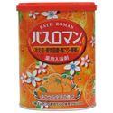 Picture of Bath Roman Skincare Bath Salt Yuzu