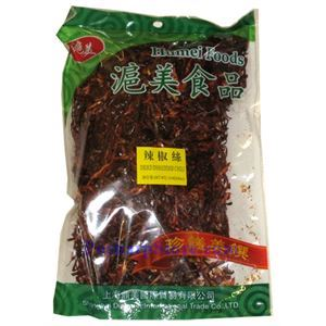 Picture of Humei Dried Shredded Chili Pepper