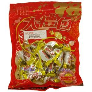 Picture of Dongming Bridge Dalibao Almond Candy
