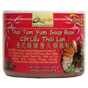 Picture of Quoc Viet Foods Thai Tom Yum Soup Base