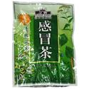 Picture of Royal King Instant Herbal Tea for Cold & Flu