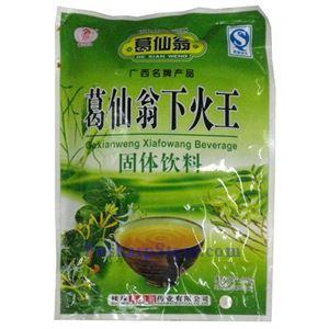 Picture of Gexianweng Xiafowang Beverage