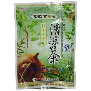 Picture of Baocaotang  Instant Twenty-Four Herbal Drink