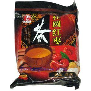 Picture of Tiantang  Longan & Jujube (Red Date) Brown Sugar Tea