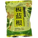Picture of Tai Chi Indigowoad Root Herbal Tea (Ban Lan Gen)