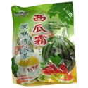 Picture of Royal King  Watermelon Frost Herbal Tea