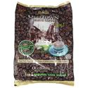 Picture of Kopi Old Town 3-In-1 Instant White Coffee with Natural Cane Sugar