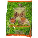 Picture of Kopi Old Town 3-In-1 White Milk Tea 16.9 oz