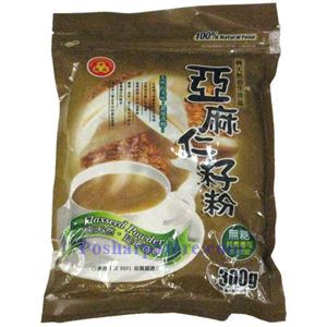 Picture of Jin Rui Yi Natural Flaxseed  Powder