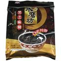 Picture of Shuimofang  Black Sesame Powder with Red Rice