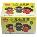 Picture of Royal King Seven Natural Herbs Beverage for Children