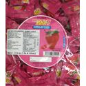 Picture of Cocoaland Straberry Gummy Candy