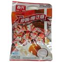 Picture of Chunguang Coconut Candy with Original Flavor 7 oz