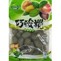 Picture of Greenkey Sour Chinese Olives
