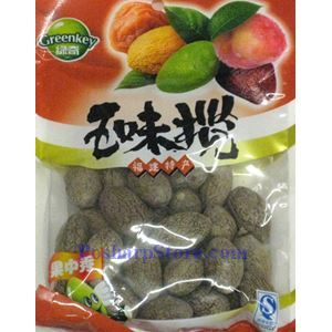 Picture of Greenkey Wuwei Olives