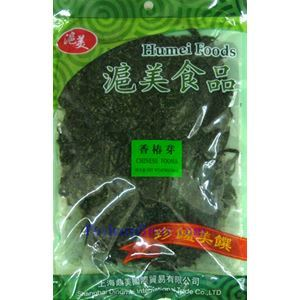 Picture of Humei Salted Chinese Toona