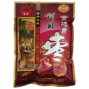 Picture of Haixiang Royal Honey Date