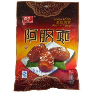 Picture of Aojia Food Ejiao  Seedless Date