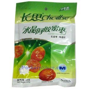 Picture of Choillse Crystal Ejiao Honey Jujube