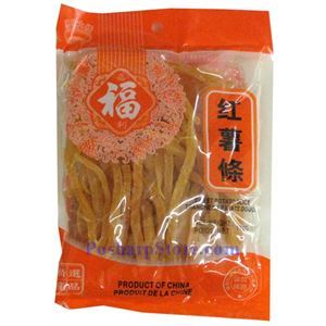 Picture of Dongming Bridge Dried Sweet Potato Shreds