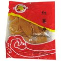 Picture of Peony Mark Dried Sweet Potato Slices 6 oz