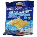 Picture of Imei Valina Cream Wafers