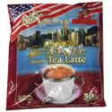 Picture of Prince of Peace 3-In-1 Instant Tea Latte (Hong Kong Stle)