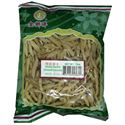 Picture of Golden Lion  Dried Ophiopogon Root (Mai Men Dong) 12 oz
