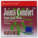 Picture of Beauti-Leaf Joints Comfort Special Tea, 20 Teabags