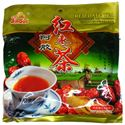Picture of Jinque Instant Ejiao Red Date (Jujube) Brown Sugar Tea 7.7 oz