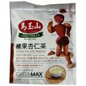 Picture of GreenMax Almond Tea with Hazelnuts