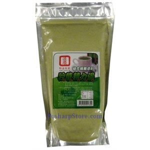 Picture of Yuanshun Forage Vitality Drink