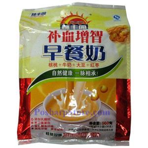 Picture of Sui Feng Yuan Breakfast Cereal