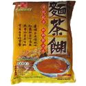 Picture of Sunway Seasoned Millet Mush Powder