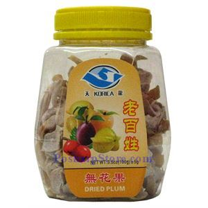 Picture of Korica Dried Fig  3.5oz