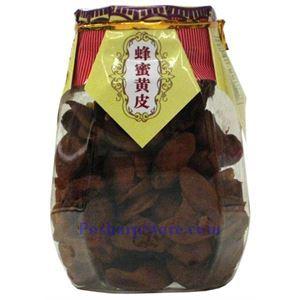 Picture of Qizhiwe Honeyed Wampee  4.2 oz