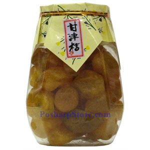 Picture of Liansgeng Preserved Sweet Kumquat  6.7 oz