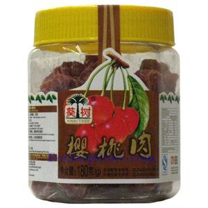 Picture of Kwai Tree Preserved Cherry 6.7 oz