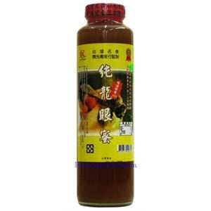 Picture of Chin Hun Longan Honey 1.9 lbs