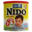 Picture of Nestle NIDO Kinder 1+ with Prebio Fortified  12.6 oz