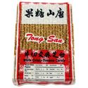 Picture of Tong San White Crispy Sesame Candy 8 oz
