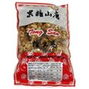 Picture of Tong San Hard Ground Peanut Candy 8 oz