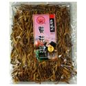 Picture of Havista Dried Lily Flower 14oz
