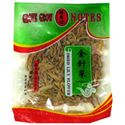 Picture of Grove Grow Notes  Dried Lily Flower 6oz