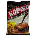 Picture of  Kopiko Cappuccino Coffee Milk Candy 6oz