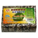 Picture of KFI Sweet and Sour Sesame Peanut Candy(Keo Man Cau Me) 12oz