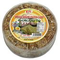 Picture of KFI Special Sesame Coated Candy (Keo Me Xung Deo) 12oz