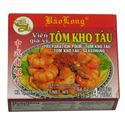 "Picture of Bao Long ""Tom Kho Tau"" Seasoning 2.65 oz"